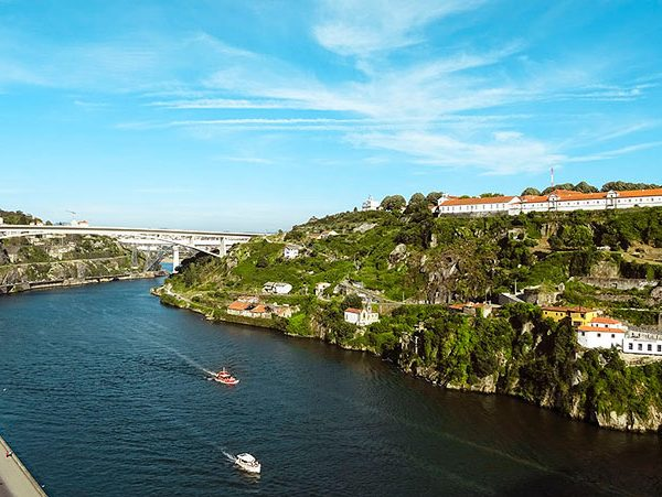best things to do porto, porto portugal, porto travel tips,