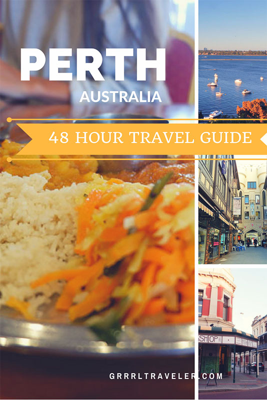 Perth australia, best things to do australia, australia best things to do, perth city guide