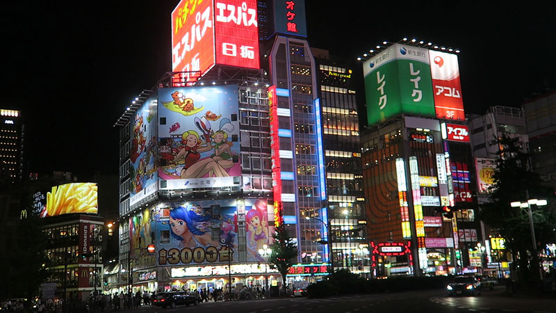 things to know before you go shinjuku, shinjuku travel guide