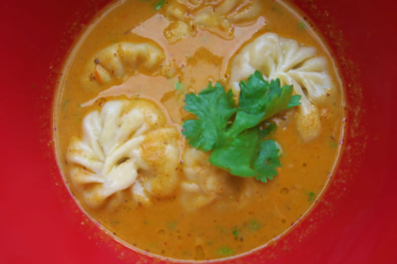 nepali momo guide, types of momos, momo guide, nepali momos