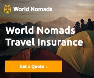 world nomads banner
