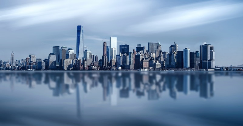 Chicago skyline, Best Things to do in Chicago, Chicago travel guide