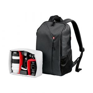 lifestyle-nx-csc-backpac 2